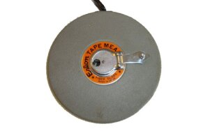 ESLON TAPE MEASURE 10m